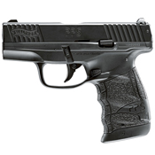 Walther PPS M2 Blowback BB Pistol