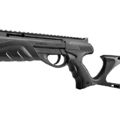 Umarex MORPH 3X BB CO2 Rifle
