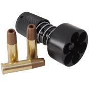 Umarex S&W 327 TRR8 Revolver Speedloader
