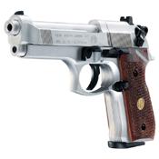 Beretta M92FS Rear Adjustable Pellet Pistol
