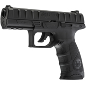 Beretta APX CO2 BB Pistol