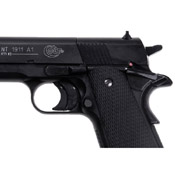 Umarex Colt Government 1911 A1 Pellet Air Pistol