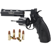 Umarex Colt Python 4.5mm BB Revolver