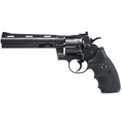 Colt Python 6 Inch BB Revolver - Polymer