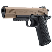 Colt M45 CO2 BB Pistol 4.5mm Blowback