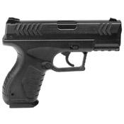 Umarex XBG Air BB Pistol