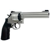Smith & Wesson 686 CO2 Pellet Revolver