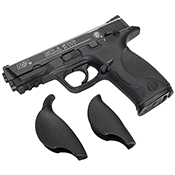 Umarex S&W M&P 40 Blowback BB Pistol