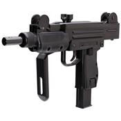 Umarex UZI Carbine Blowback BB SMG