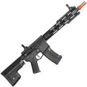 Amoeba M4 Carbine GEN5 AM-009 Airsoft Electric Rifle - 250rd