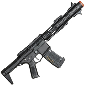 Amoeba M4 GEN5 AM-013 Airsoft Electric Rifle - 250rd