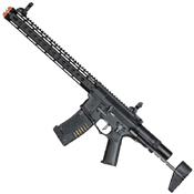 Amoeba Gen5 AM-016 AEG M4 Airsoft Rifle