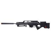 Umarex HK SL9 Airsoft Rifle - 430 FPS