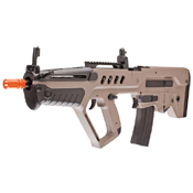 Elite Force IWI Tavor TAR-21 AEG Airsoft Rifle