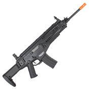 Beretta ARX160 Elite Blowback AEG Airsoft Rifle - Black