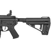 VFC Avalon VR16 Saber Carbine M4 AEG Airsoft Rifle