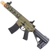 Avalon VR16 Saber CQB M4 AEG Airsoft Rifle
