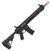 VFC Avalon Calibur Carbine 6mm Airsoft Rifle - Black