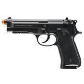 Beretta M92 A1 CO2 Blowback Pistol