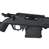 Amoeba Striker S1 Gen II Bolt Action Airsoft Rifle