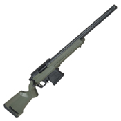 Amoeba Striker S1 Gen II Bolt Action Airsoft Rifle
