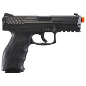 Umarex H&K VP9 Blowback Airsoft Pistol