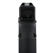 Umarex Glock 17 Gen 4 Gas Blowback Airsoft Pistol