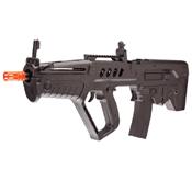 Tavor 21 6mm Airsoft BB Rifle