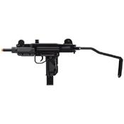 Umarex UZI CO2 Blowback Airsoft Rifle