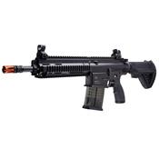 HK VFC 417 Full Metal Elite AEG Airsoft Rifle