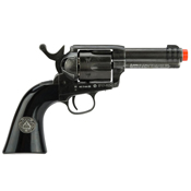 Limited Edition Legends Wild Card Airsoft Revolver