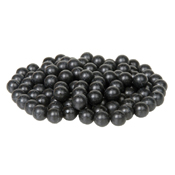 Umarex T4E .43 Cal. Rubber Balls - 500ct.