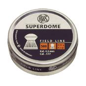 RWS Superdome Field Line 8.3 Grain Air Gun Pellets