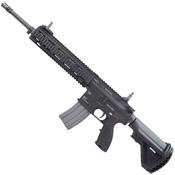 VFC Umarex H&K HK416 M27 AEG Rifle