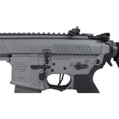 VFC Avalon Gladius AEG Assault Rifle
