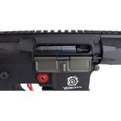 VFC Avalon Leopard Carbine AEG Airsoft Rifle
