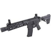 VFC Avalon Saber CQB AEG Rifle