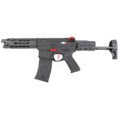 VFC Avalon Leopard CQB AEG Airsoft Rifle