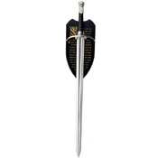 Game of Thrones Longclaw Sword of Jon Snow