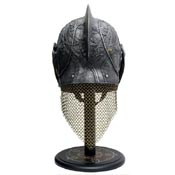 Game of Thrones Loras Tyrell Helm