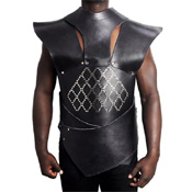 Game of Thrones Unsullied Armour