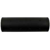 FMA Special Force 107mm Airsoft Silencer
