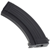 DBoys AK47 AEG Rifle Magazine - 130rd
