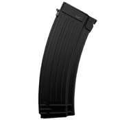 RPK47 180rd Metal Airsoft Magazine