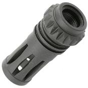 Medusa M4 2000 AAC 14mm CCW Flash Hider