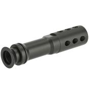 Medusa M249 Para Rifle Flash Hider