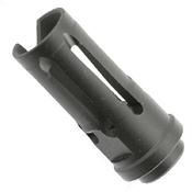 Medusa FH556 Rifle Flash Hider 14mm CCW