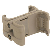 PMAG MRG Link Double Magazine Clip
