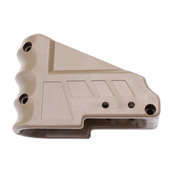 Magazine Well Grip For AR15/M16/M4