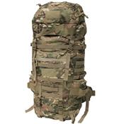 Mil-Spex 75L Survival Backpack
